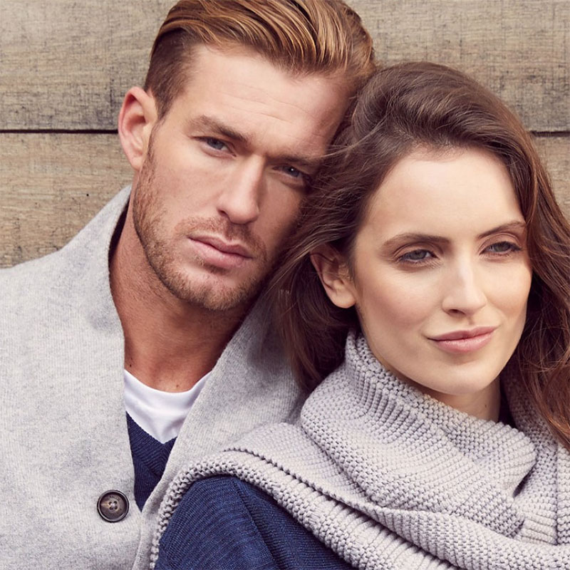 Watermark Clothing – Clothing & Lifestyle - Shop Now
