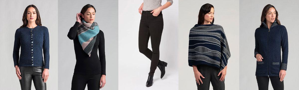 Watermark Clothing & Lifestyle