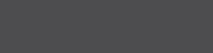 Watermark Clothing Logo